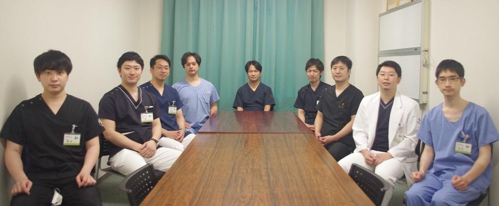 病院 大阪 森本 東住吉森本病院